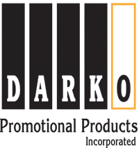 Darko Promotional Products Inc.
